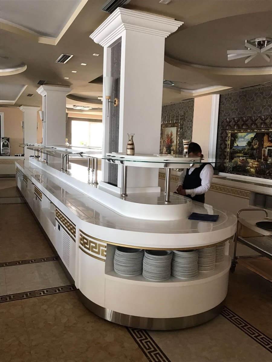 Grand Fafa Hotel